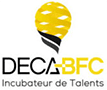 decabfc