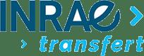 inarae transfert